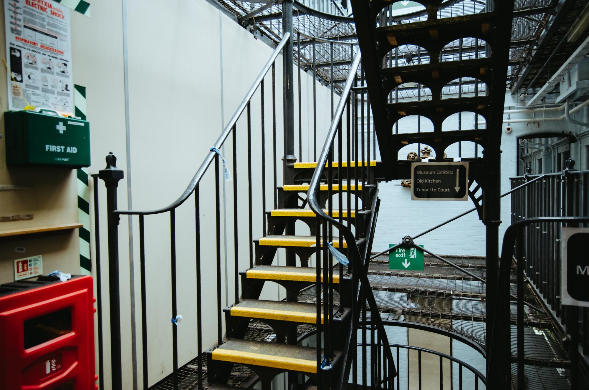 Steelhouse-Lane-Lock-Up-Birmingham-Hanny-Foxhall-_DSC2543.jpg