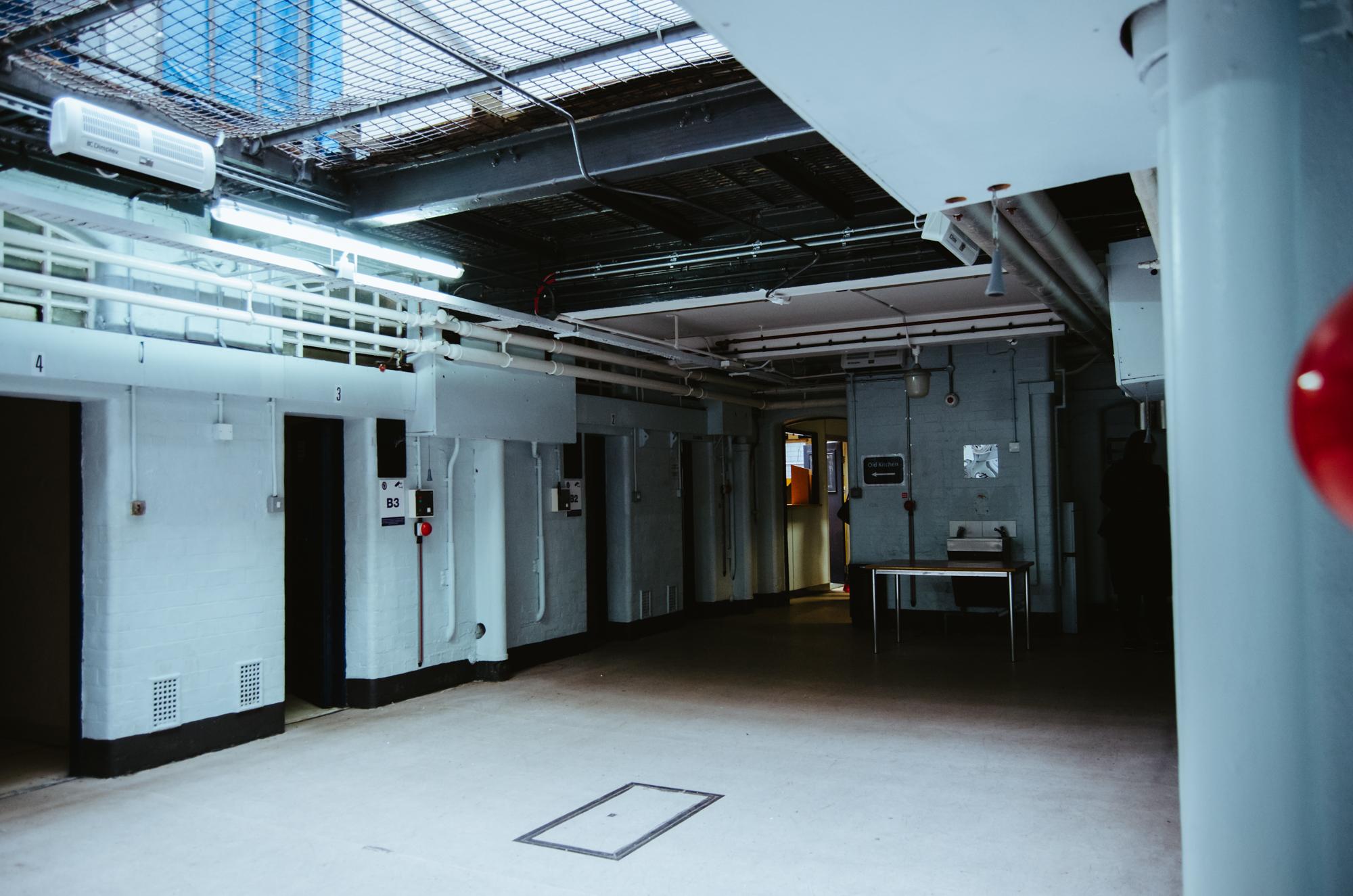 Steelhouse-Lane-Lock-Up-Birmingham-Hanny-Foxhall-_DSC2547.jpg