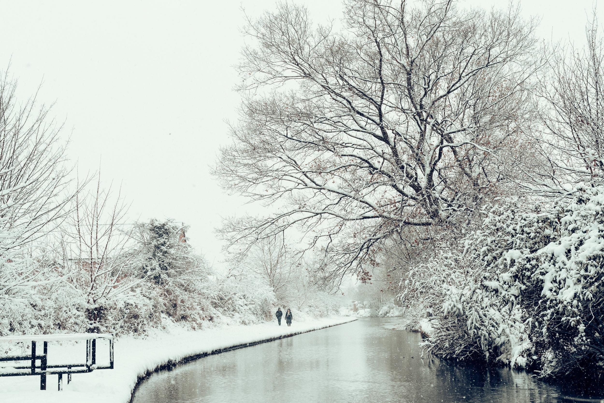 Birmingham-Snow-20171210-0007-Hanny-Foxhall.jpg