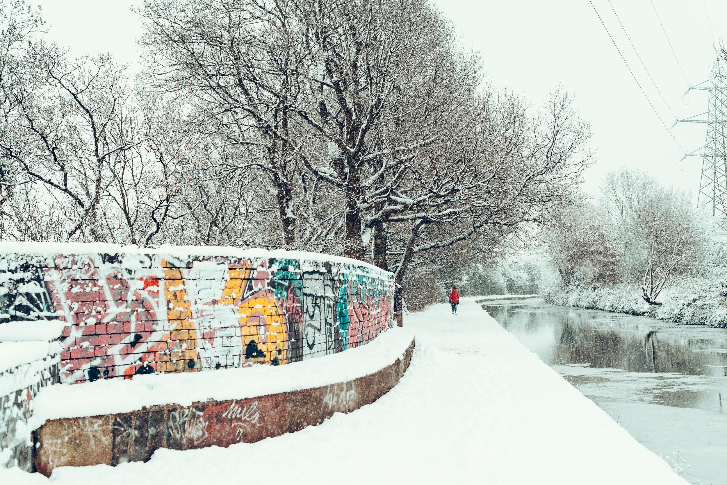 Birmingham-Snow-20171210-0023-Hanny-Foxhall.jpg
