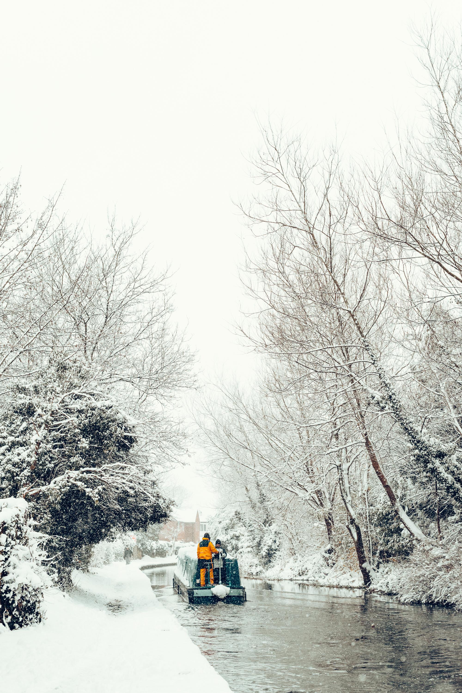 Birmingham-Snow-20171210-0024-Hanny-Foxhall.jpg