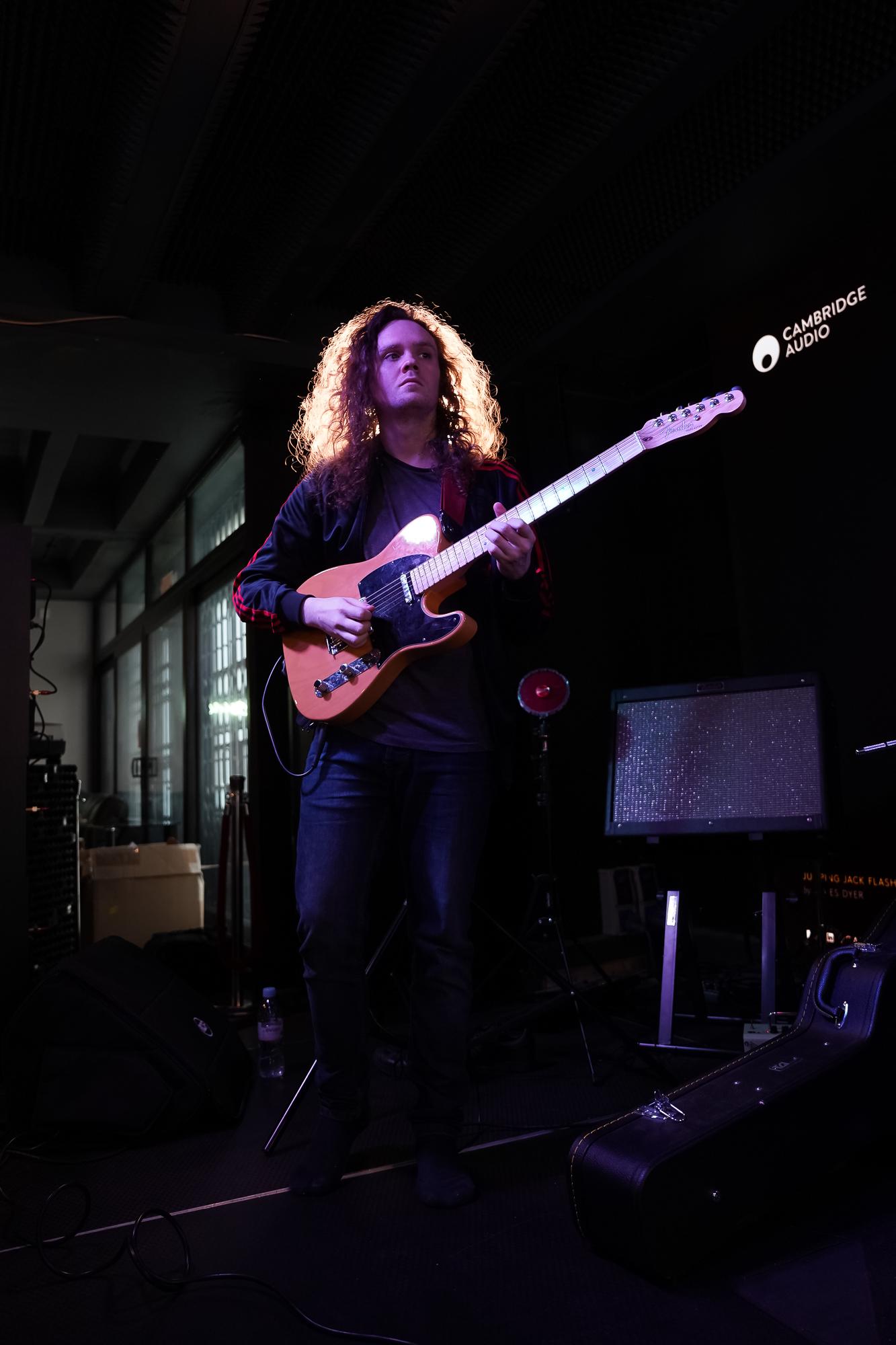 Bridges-band-live-session-20170101-0032-Hanny-Foxhall.jpg