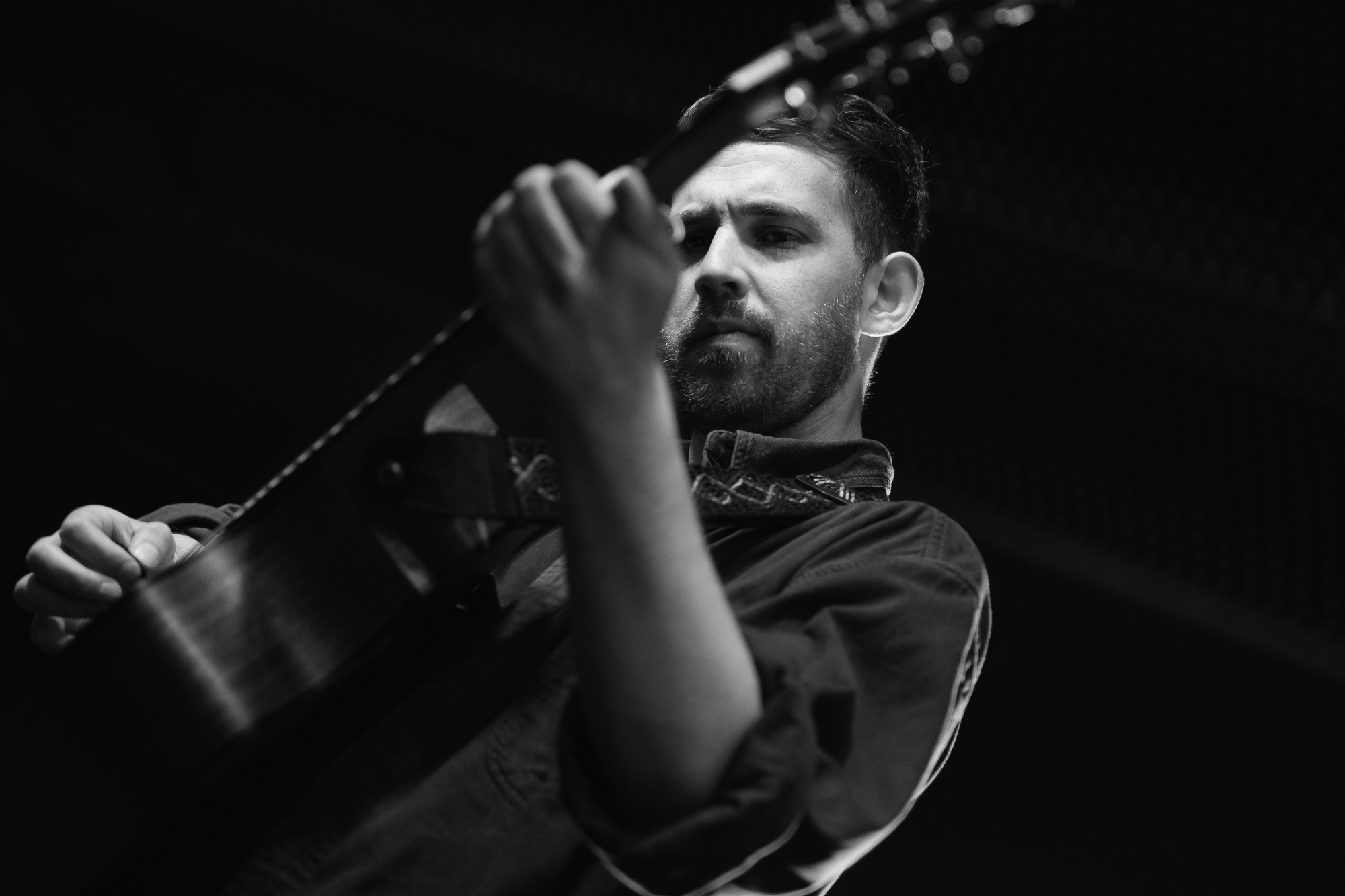 Bridges-band-live-session-20170101-0144-Hanny-Foxhall.jpg