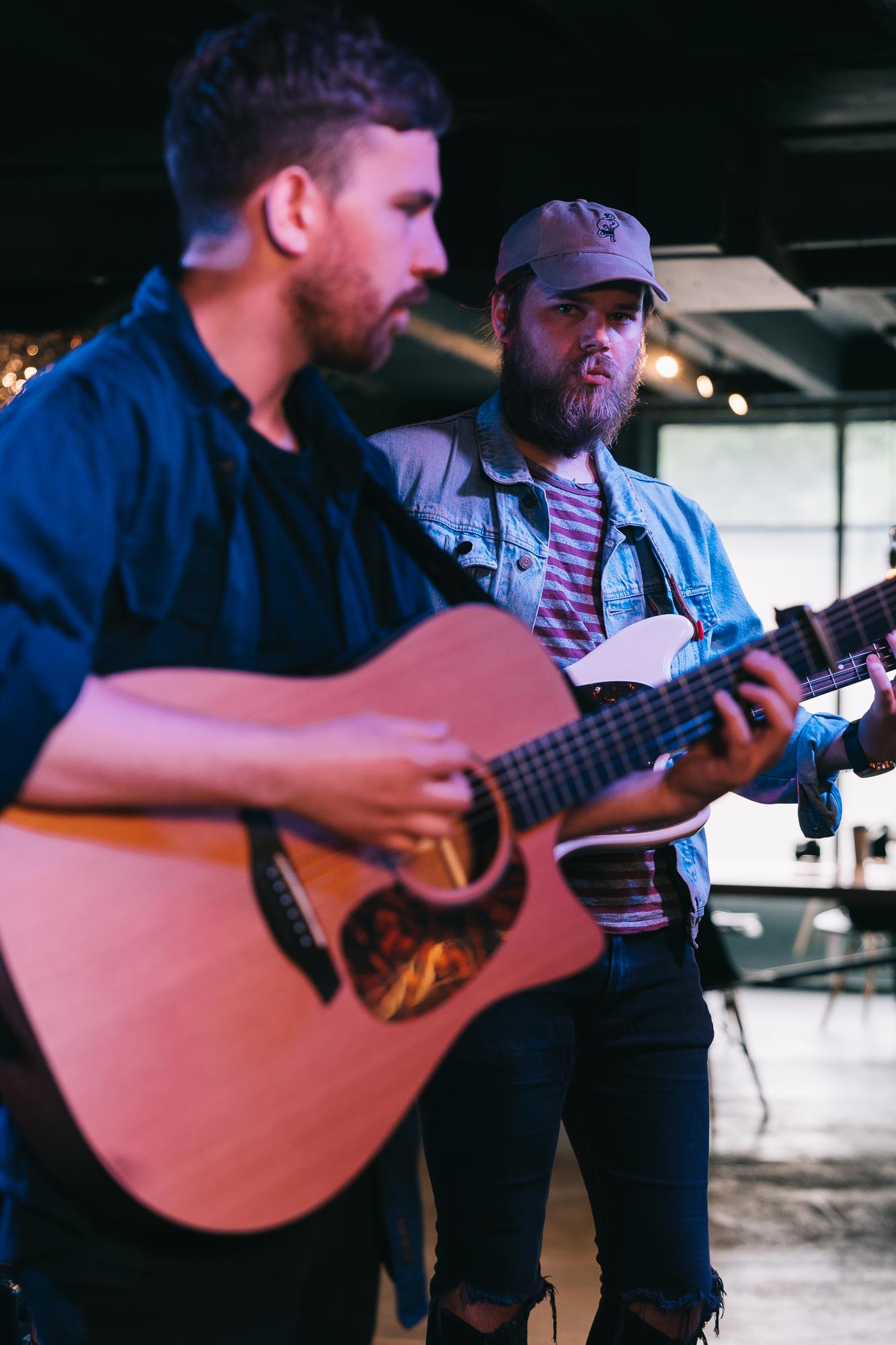 Bridges-band-live-session-20170101-0139-Hanny-Foxhall.jpg