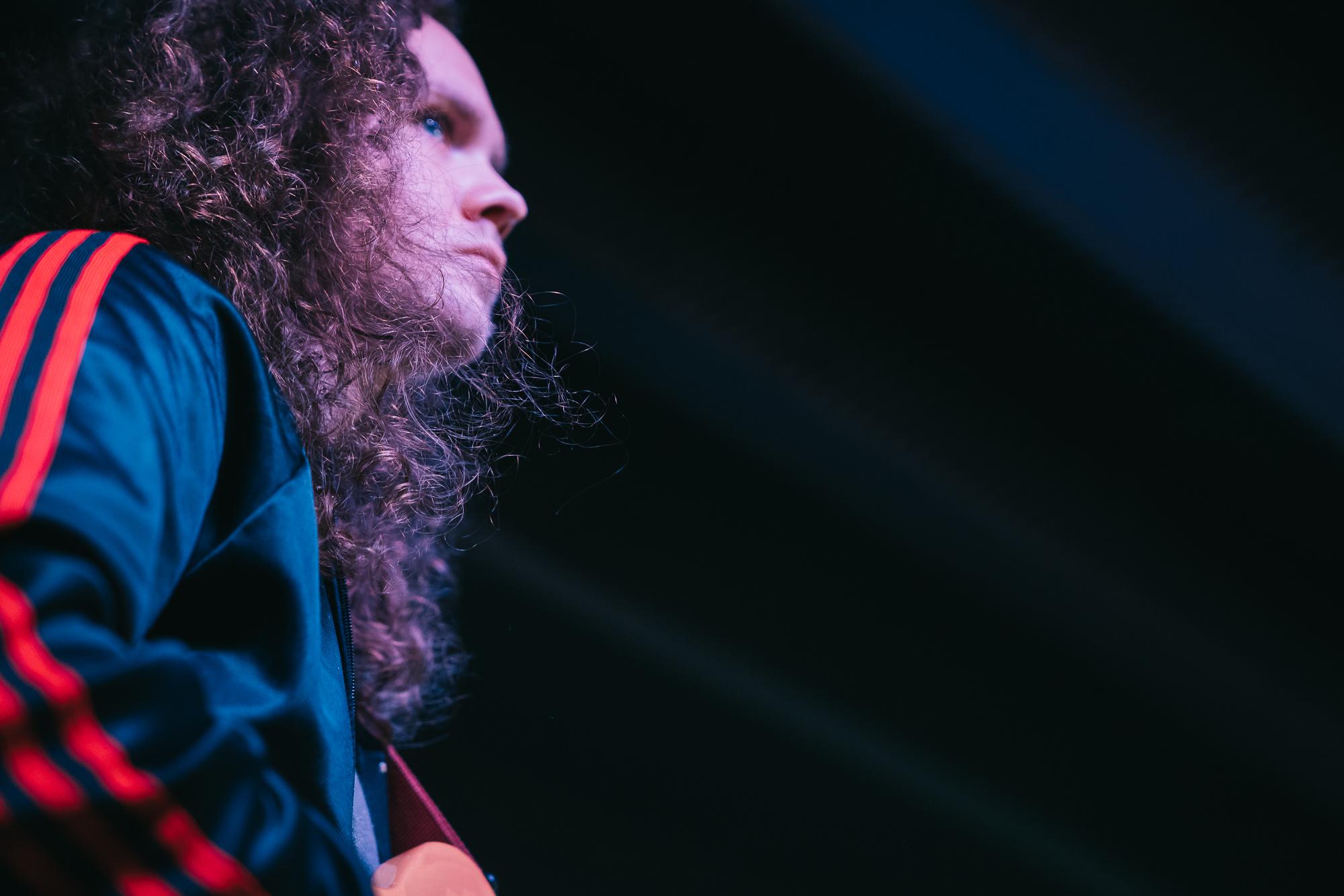 Bridges-band-live-session-20170101-0133-Hanny-Foxhall.jpg