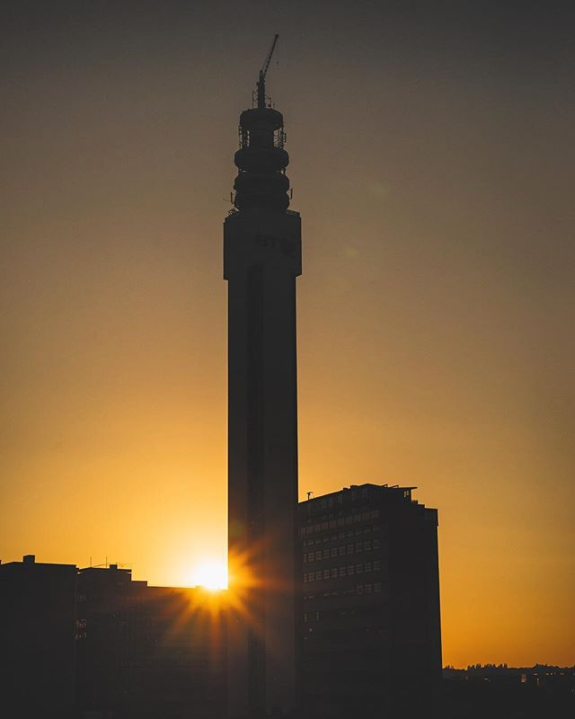 Another Birmingham landmark at sunset. And that makes it the first time in a long time that I post seven days in a row on IG. Not sure if it's too often. What do you think? • #bbcengland #bbcmidlands #bestunitedkingdom #bhamgram #bhamvisuals #birminghamlife #birminghamuk #brum #brummie_gems #brumpic #brumrise #brumset #d610 #discoverbritain #everydaybrum #igersbirmingham #ilovebrum #iluvbrum #jessopsmoments #mybritain #nikoneurope #nikonschooluk #photosocuob #thisisbham #uk_shooters #weallshootphotos #westmidlands #westmidsphotocollective #wexphoto #visitbirmingham