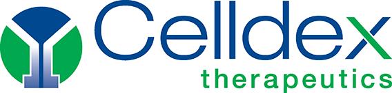 celldex.png