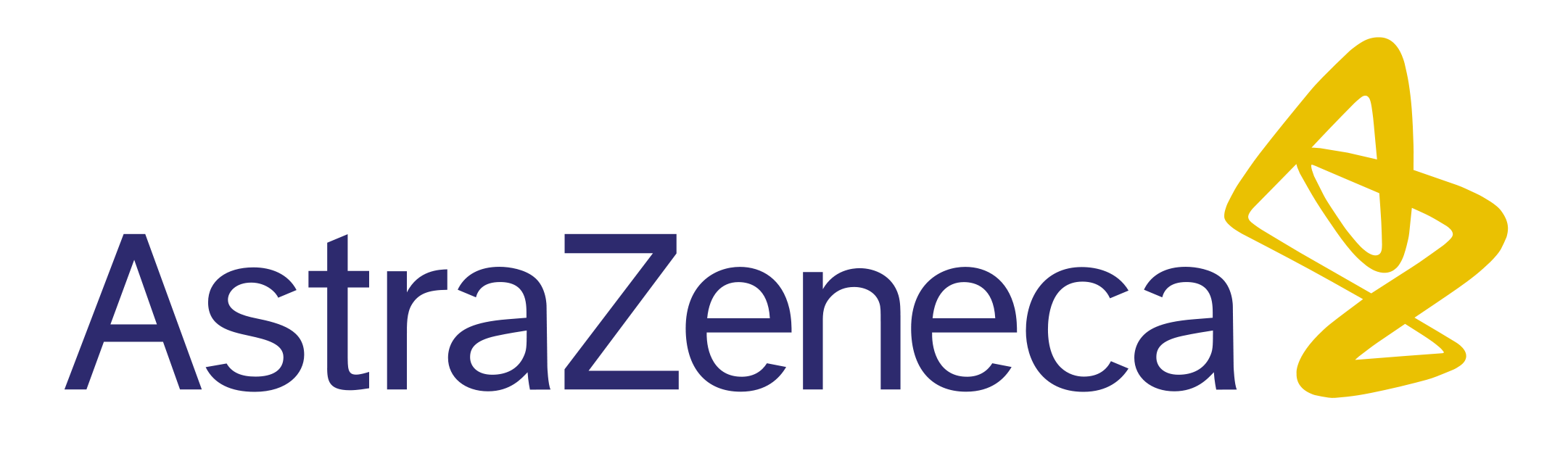 AstraZeneca-logo-and-wordmark.png