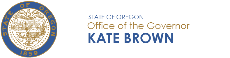oregon logo gov office.png
