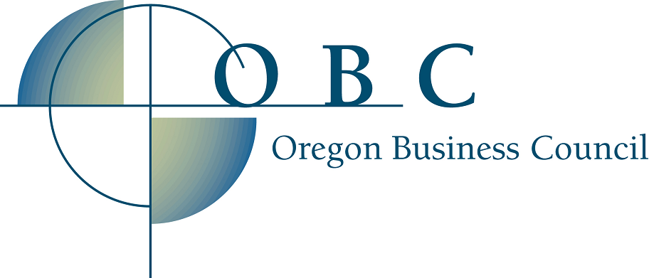 OBC logo in png format.png