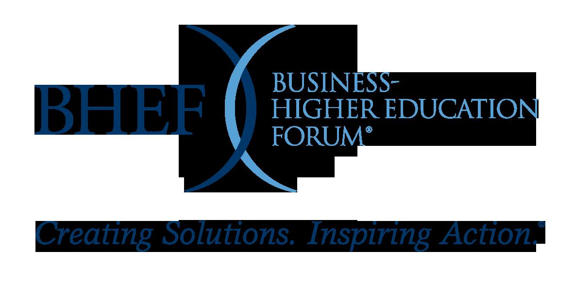 BHEF Logo Tagline.png