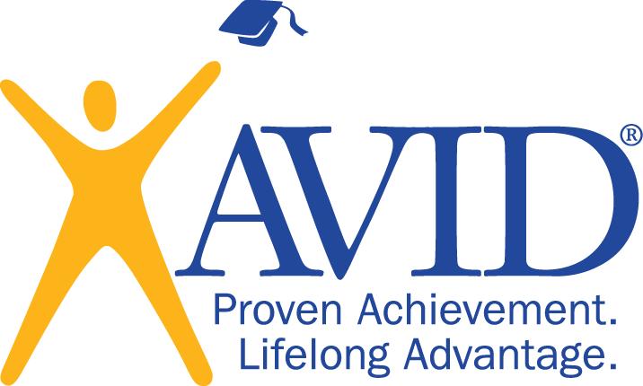 AVID Logo_2015_rgb.png