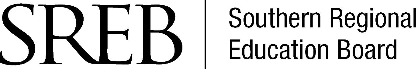 SREB.png