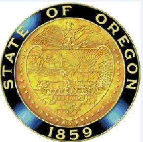 PNG Oregon.png