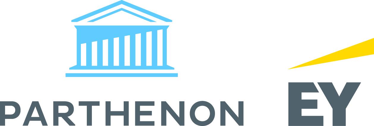 Parthenon-EY_Logo_vPositiveHorizontal.jpg