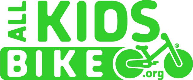 ALl Kids Bike .org Logo_Green.jpg