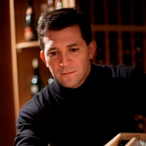 Eric Levine - CEO, Cellar Tracker