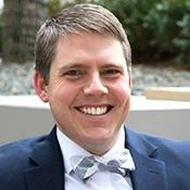 Lee Wheeler-Berliner - Managing Director, Colorado Workforce Development Council