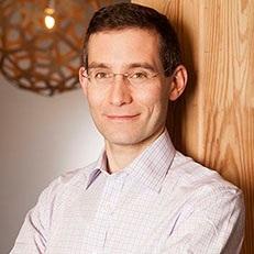 Matt Sigelman - CEO, Burning Glass Technologies
