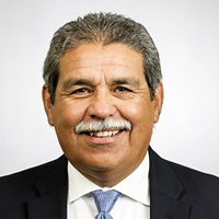 Michael Hinojosa - Superintendent, Dallas Independent School District