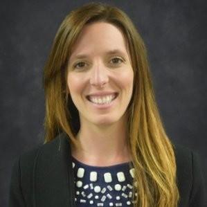 Toni DeGuire Parker - Program Manager, Education IBM Corporate Citizenship
