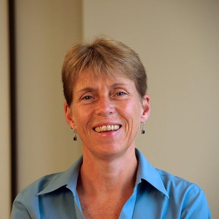 Anne Stanton - President, Linked Learning Alliance