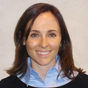 Abigail Smith - Partner, Bain & Company (K-12 Education Practice)