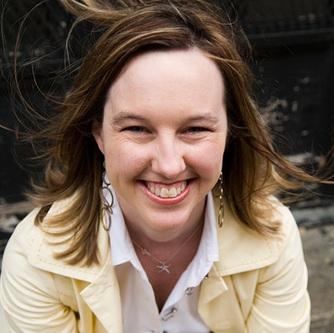 Deborah Herron - Director of Public and Government Affairs, Walmart
