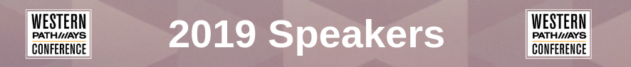 Speakers Banner.png