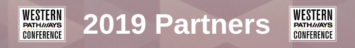 2019 Partners Banner.png