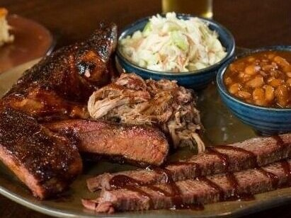 Kansas City BBQ - When it comes to barbecue, Kansas City is a regional style rooted in a history of tradition. With over 100 barbecue joints within city limits and endless variations on the region's sweet and somewhat spicy tomato-based barbecue sauce, there's lots of ways to enjoy the flavors of KC.