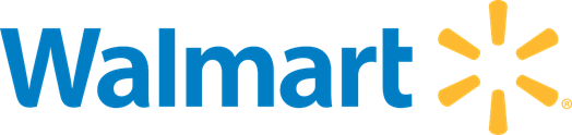 Walmart, the largest employer in the United States, is dedicated to preparing its workforce for the future of work and providing career development/educational opportunities to its employees. Visit  corporate.walmart.com.
