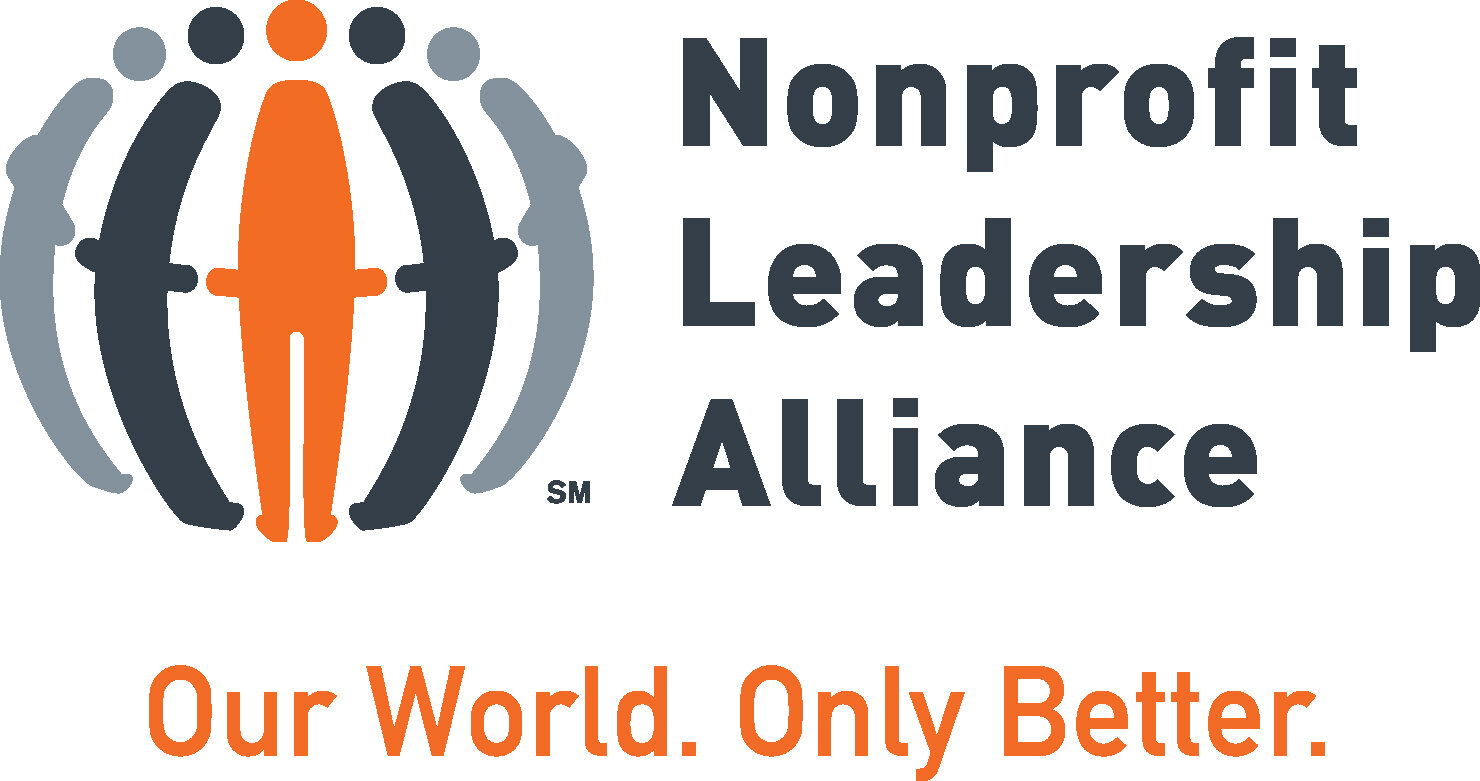 The mission of the Nonprofit Leadership Alliance is to strengthen the social sector with a talented and prepared workforce. Visit   nonprofitleadershipalliance.org   .