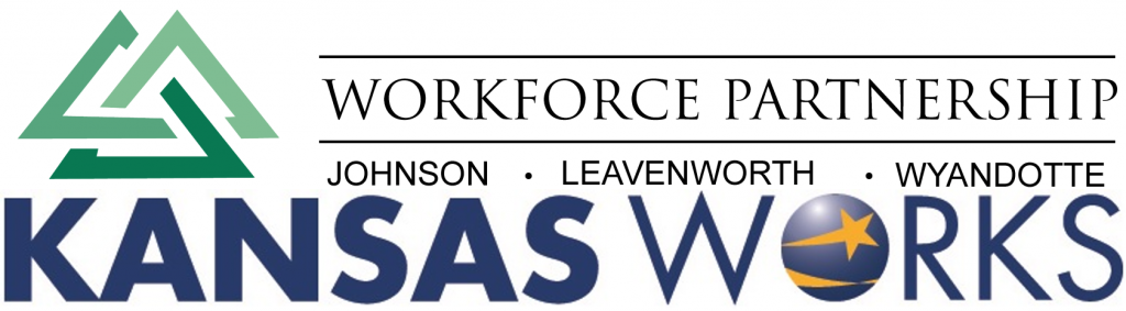 Workforce Partnership  is committed to building a workforce development system that meets the needs of both job seekers and employers throughout the Kansas City area. Visit   workforcepartnership.com.