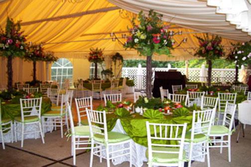 11garden-tent.jpg