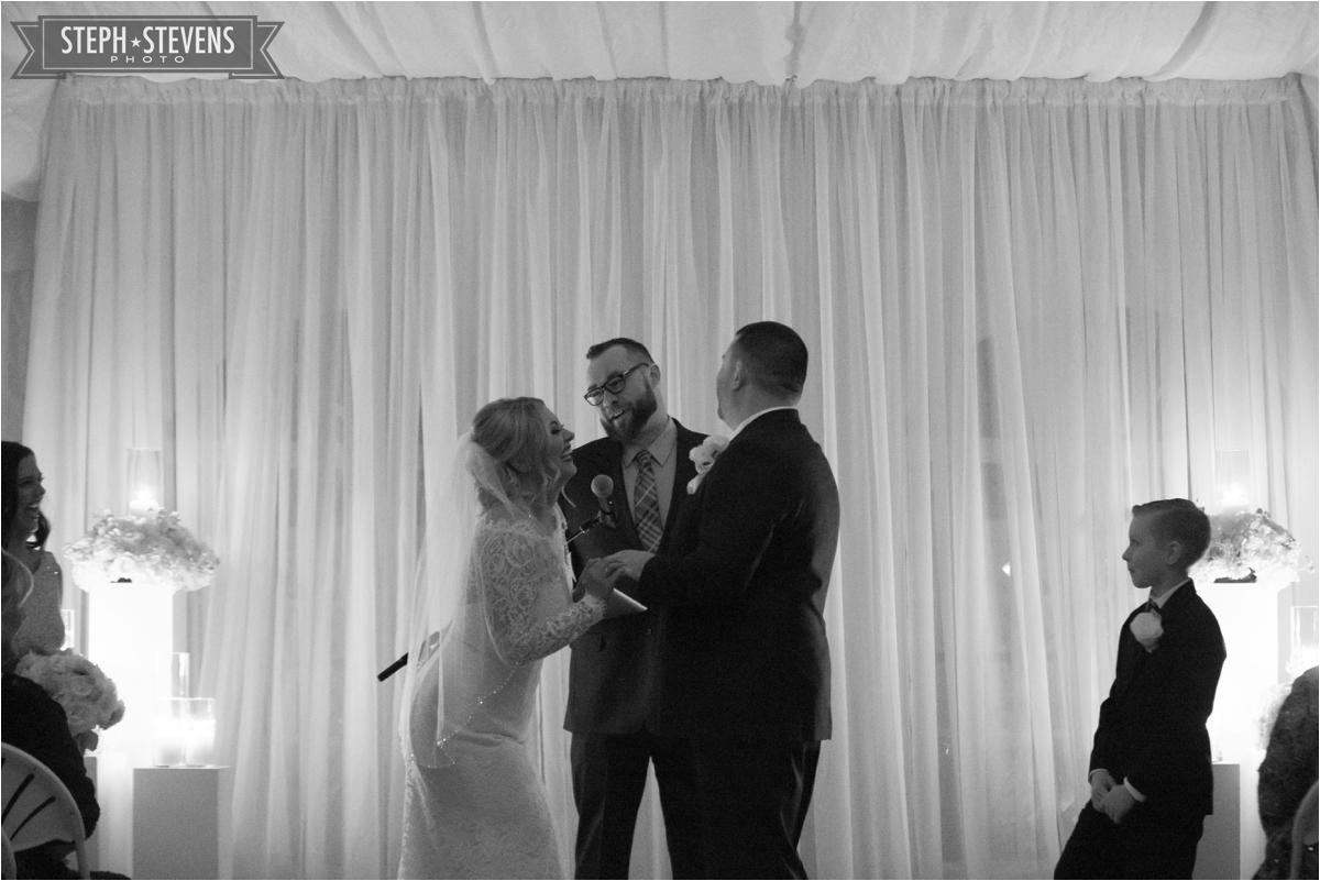 holyoke_ma_wedding_delaney_house_candlelit_ceremony_new_years_eve_balloon_drop_22.jpg