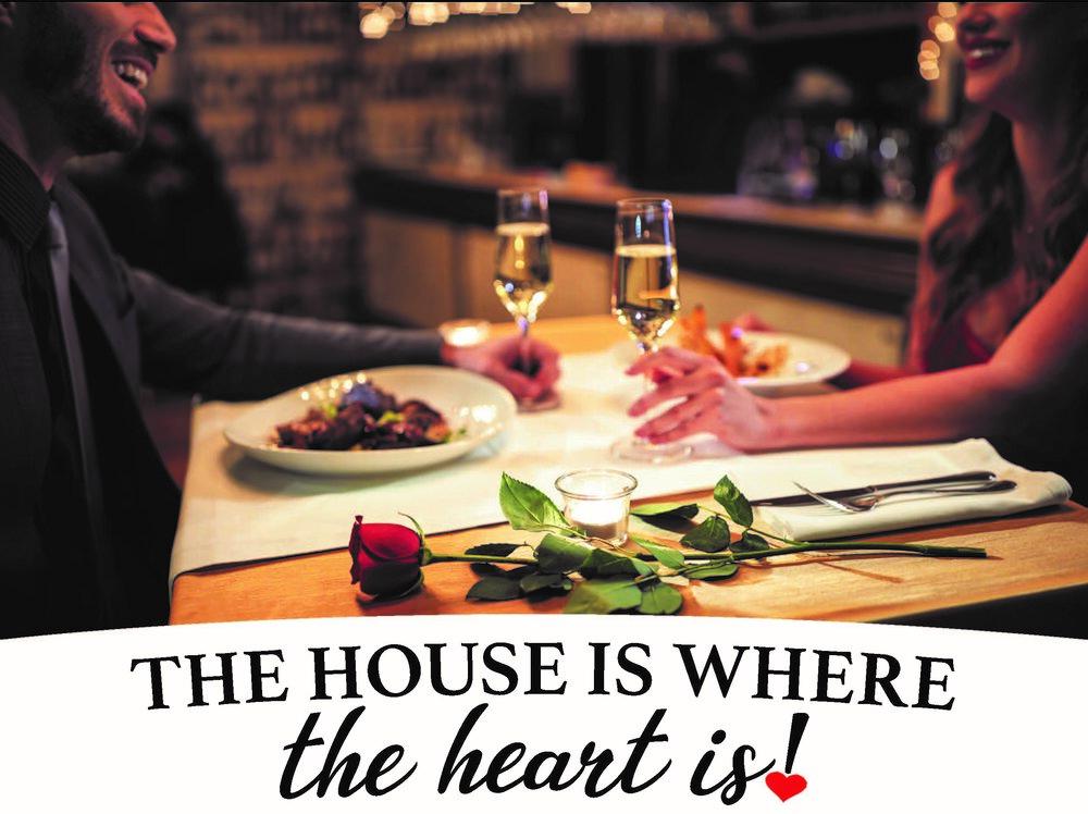 DH Valentines Day Dinner 2021 header.jpg