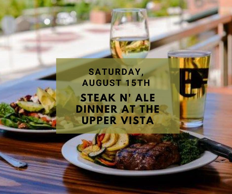 Steak N Ale Dinner.png