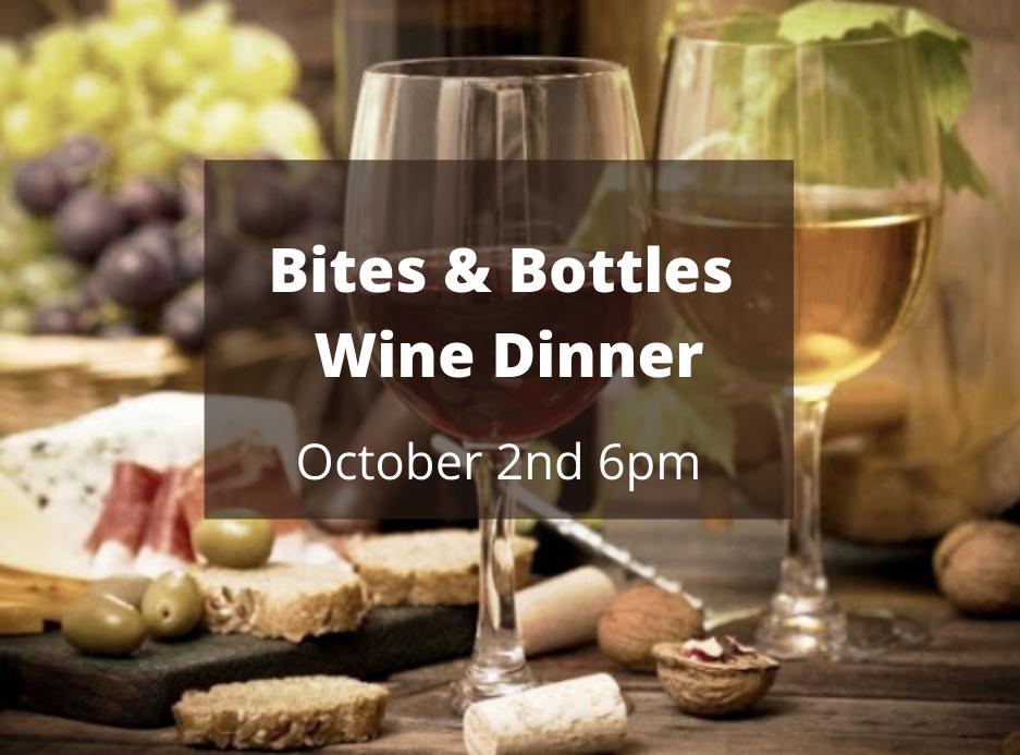 Bites & Bottles Wine Dinner.png