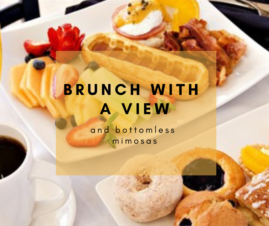Brunch with a View.png