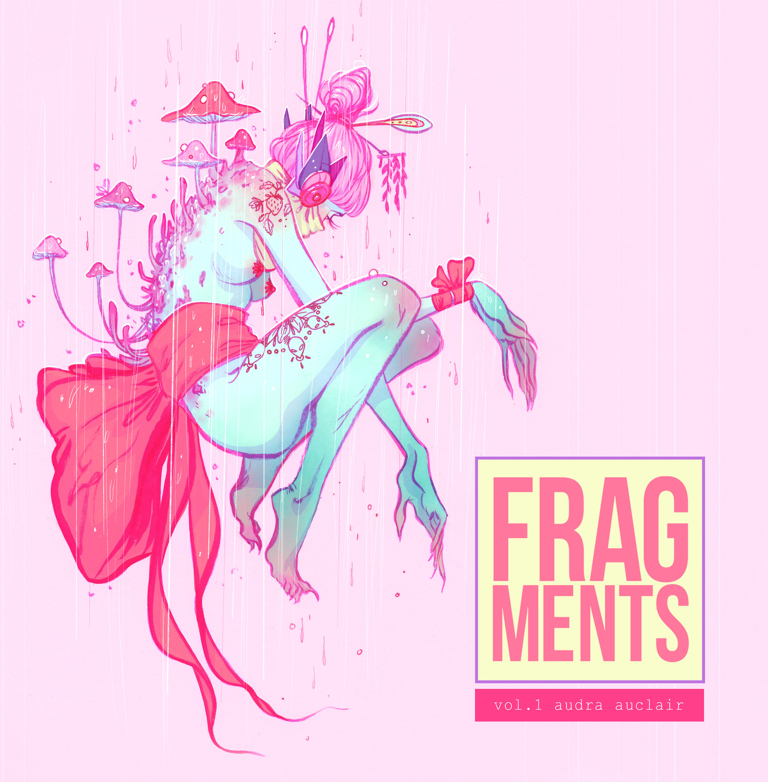 Front Cover Preview.jpg