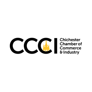 Chichester Chamber of Commerce & Industry