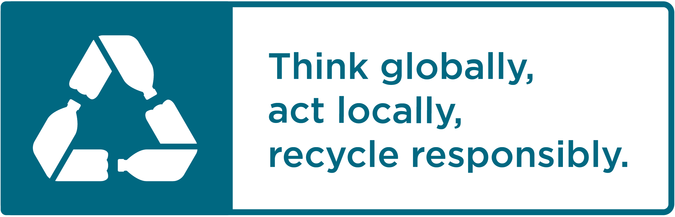 SDW_Think Globally graphic.png