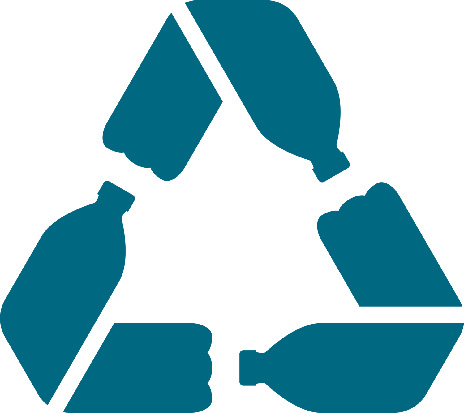 SDW_Recycled bottle icon.png