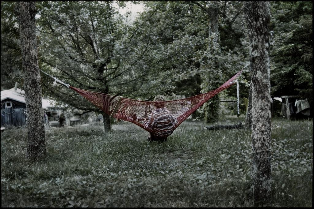 10-19-24-HIGH-GIBO-the-hammock-flat-grao.jpg