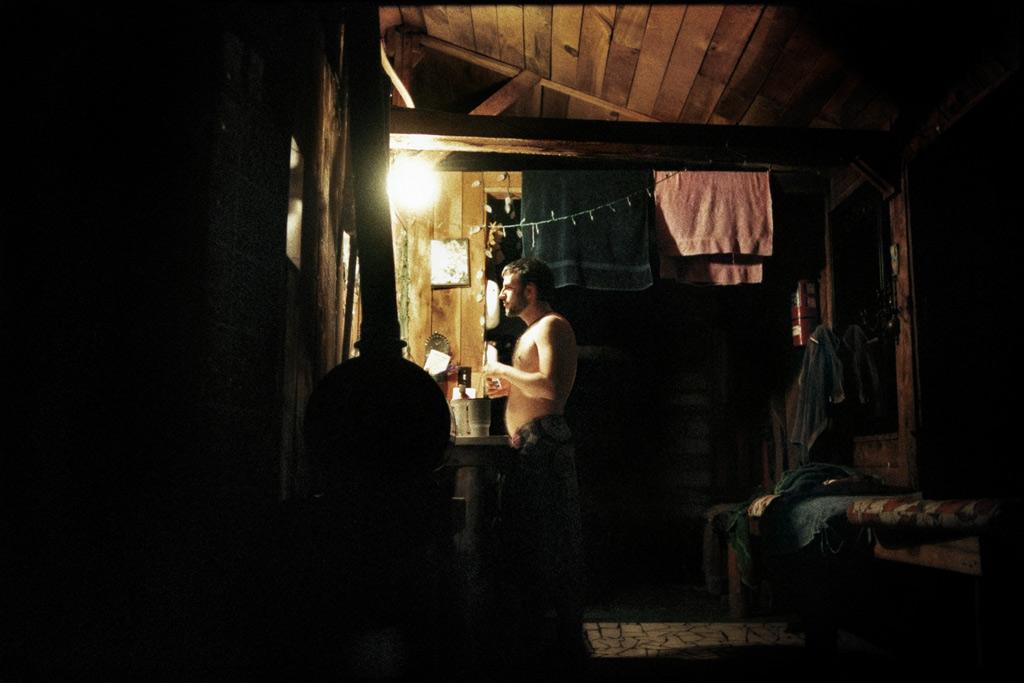 10-17-23-HIGH-GIBO-ginzu-livro.jpg