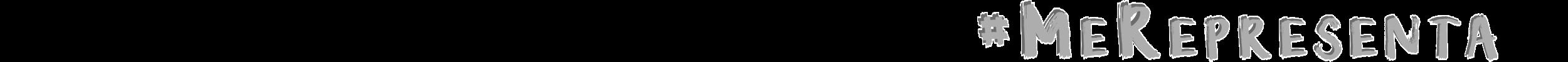 logo-merepresenta-site-2018.png
