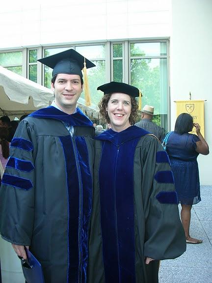 Elizabeth Beth Buffalo Lab University of Washington UW Neuroscience Hippocampus Memory Monkey Macaque