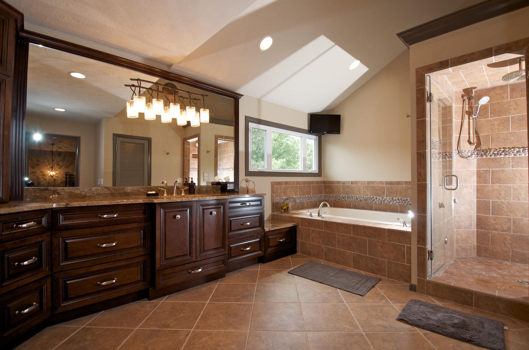 Bathroom 3.7.jpg