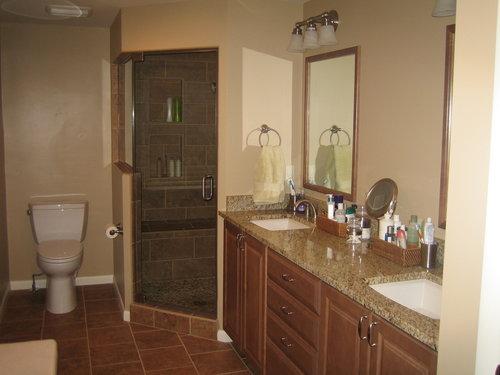 Bathroom17.jpg